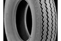 15 Inch 14 Ply Trailer Tires St215 75d14 Lr C 6ply towmaster Bias Ply Trailer Tire