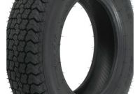 165 80r13 Trailer Tyres Upgrading Trailer Tires From 13 Inch Tire to A 14 Inch Tire
