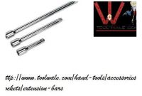 Best Hand tool Brands toolwale is the Extension Bars Distributor S at Best Lowest Price