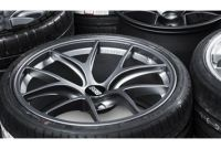 Cheap 22 Rims and Tire Packages Custom Wheels Chrome Rims Tire Packages at Carid