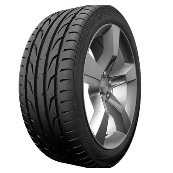 General Gmax Tires Review G Max Rs Tire by General Tires Passenger Tire Size 255 40r17
