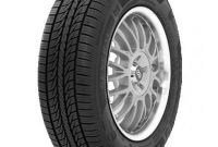 General Tires Review Altimax Rt Altimax Rt43 All Season Tire by General Tires Performance Plus Tire