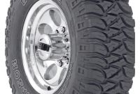 Mickey Thompson 33 12.50 R15 Shop 33 12 5r15 Tires at Pepboys