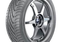 Nitto Tire Rebate Neo Gen Performance Tire by Nitto Tires Performance Plus Tire