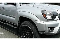 Tire Prices Waldorf Used toyota Ta A for Sale In Waldorf Md