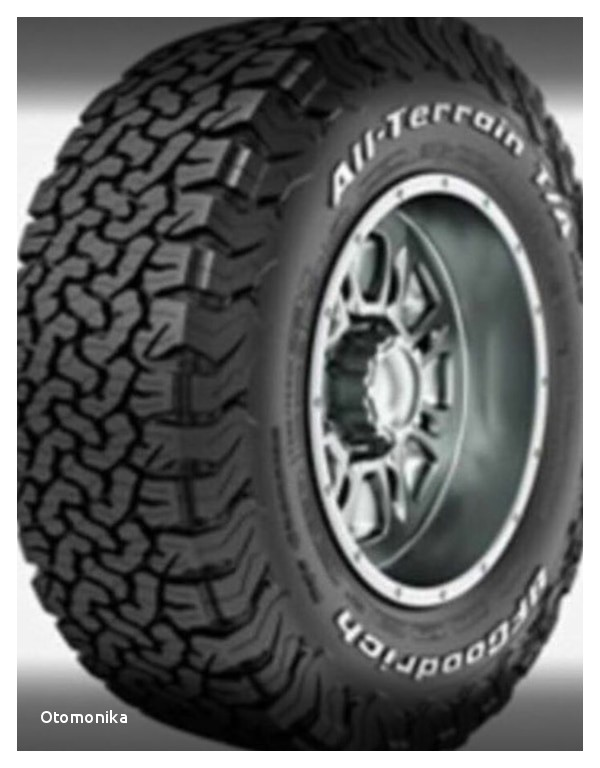 "Used 16 Inch All Terrain Tires Used 17"" Inch Bf Goodrich T A Ko2 All Terrain Tires Size 245 70r17"