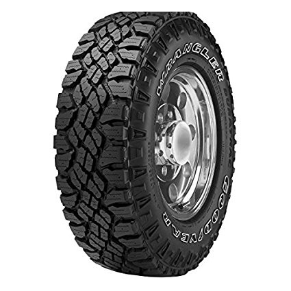 Used Truck Tires 265 70r17 Amazon Goodyear Wrangler Duratrac Radial 265 70r17 115s
