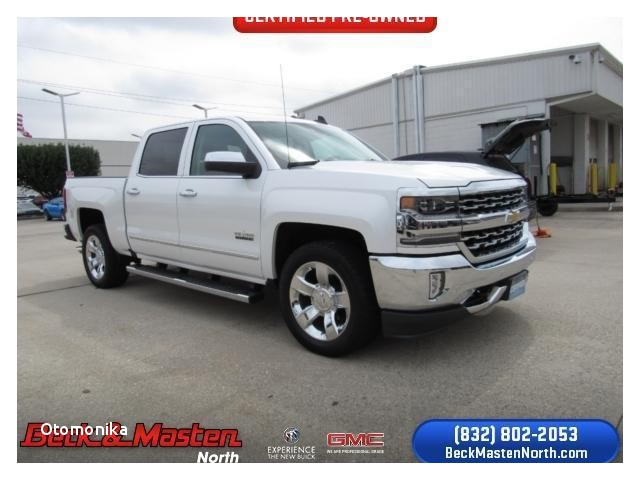 silverado 1500 engine v8 chevrolet towing capacity truck certified