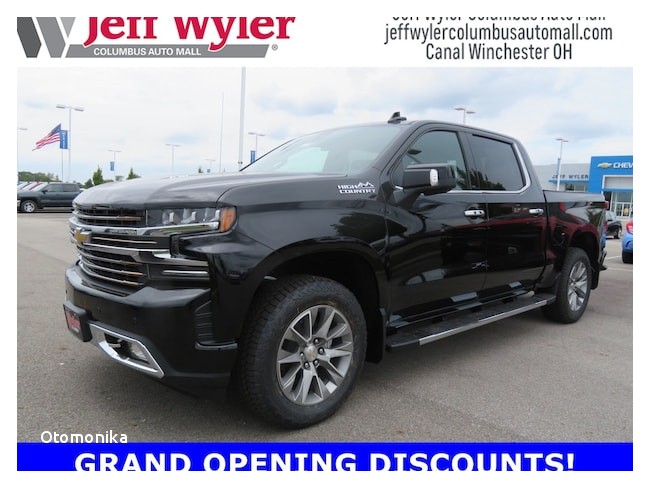Chevrolet Dealer Dixie Highway Louisville Ky