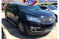 Chevrolet Dealers In Pikeville Ky Pikeville 2017 300 Vehicles for Sale