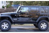 Jeep Wrangler 4 Door Hardtop for Sale 50 Lovely Jeep Wrangler 2 Door Hardtop for Sale Ideas – All About