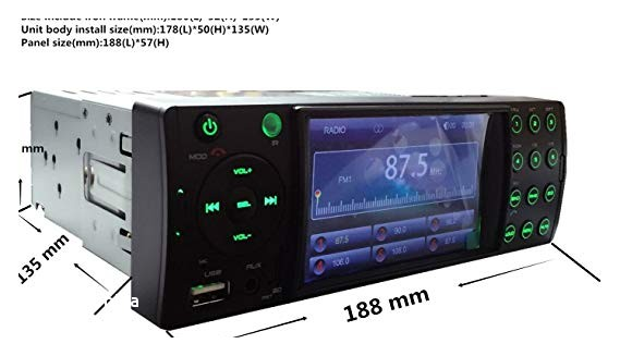 Cheap Places to Get Car Stereos Installed