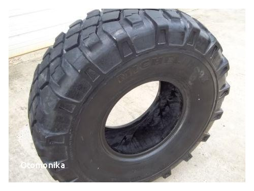 Craigslist Tires for Sale by Owner   Automotive & Electronics