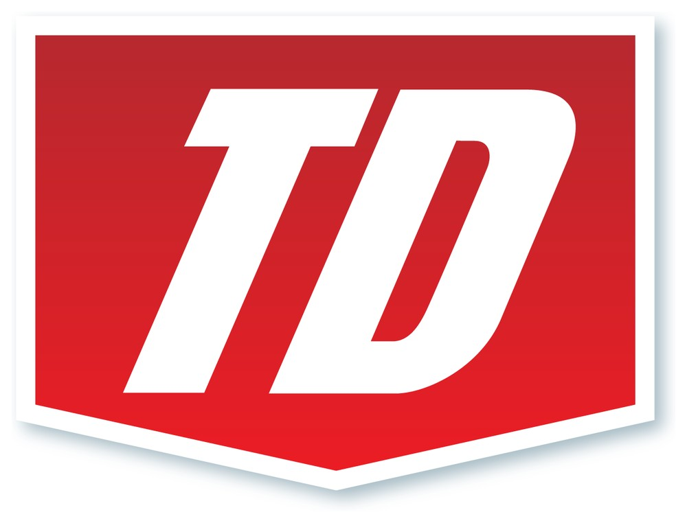 Tire Discounters Oil Coupon Tire Discounters 12 S & 13 Reviews Tires 9075 Fields