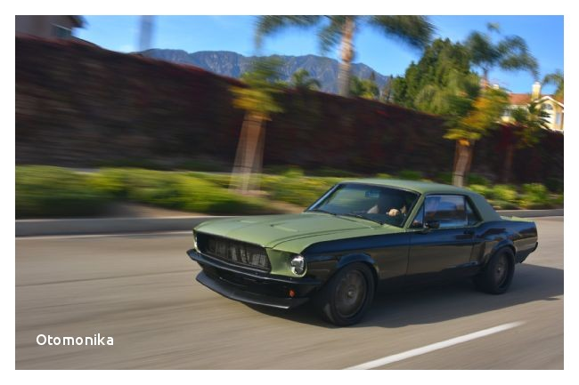 1969 Mustang Project Car for Sale Craigslist