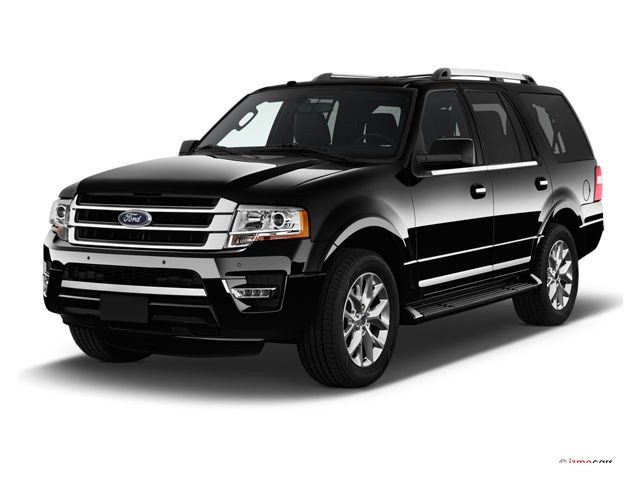 ford expedition towing xlt specs 4x2 features usnews source cars