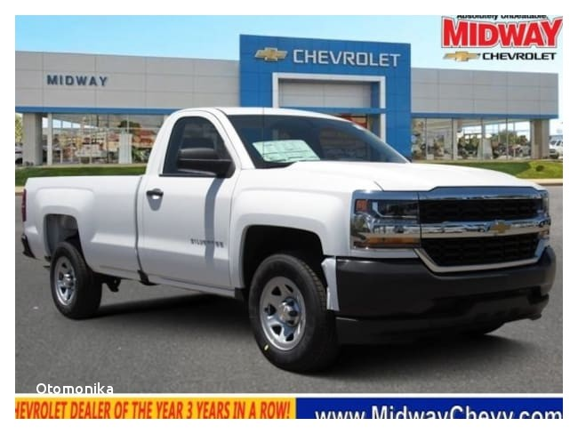 Dodge Dealers In Delaware >> Chevrolet Dealers Phoenix Az