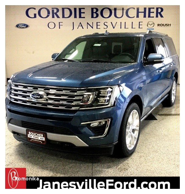 Used Toyota Prius Near Me: Used 2018 Ford Expedition For Sale Near Me